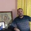Виктор, 50, г.Орск