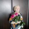 Александра, 70, г.Новосибирск