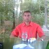 john, 31, г.Ереван