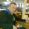 Andrey Vorobyov, 21, г.Beroun