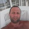 Макс, 43, г.Torrevieja