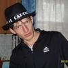 Юрий, 31, г.Каргаполье