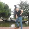 Alex98971, 28, г.Чечерск