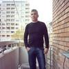 Иво, 44, г.Dragolevtsi