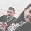 Диана Иванова, 16, г.Прокопьевск