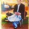shujaat hussain, 46, г.Исламабад