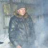 alex, 38, г.Омск