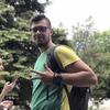 Сергей, 24, г.Каменское