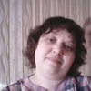 анна, 33, г.Нижняя Тура
