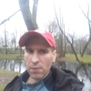 Pavel, 35, г.Рига