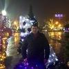 Александр, 45, г.Керчь