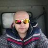 Александр, 36, г.Павлодар