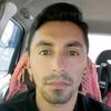 Abner, 32, г.Santiago