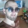 Tarik, 27, г.Львов