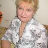 татьяна, 57, г.Билефельд