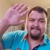 сергей, 35, г.Арти