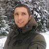 георге, 23, г.Красногорск