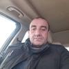 Эльнур, 40, г.Смоленск