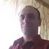 Арутюн, 43, г.Ереван