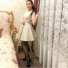 Балжан, 20, г.Актобе (Актюбинск)