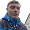 Игорь, 20, г.Переславль-Залесский