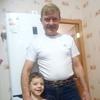 Михаил, 51, г.Трехгорный