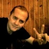 Павел, 52, г.Пушкино