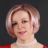 Ольга, 35, г.Киев