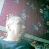 sergpompedu, 54, г.Якшур-Бодья