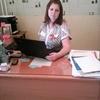 марина, 41, г.Солнечнодольск