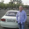 ЮРИЙ, 47, г.Орехово-Зуево