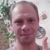 Стас, 36, г.Иркутск