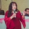 Мария, 43, г.Ялуторовск