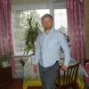 Антон, 34, г.Мариинск