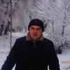 дмитрий, 31, г.Кировское