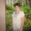 Елена, 58, г.Мантурово