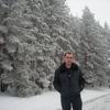 Лёха, 37, г.Бузулук