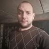 Данил, 25, г.Удомля