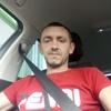 Yura, 37, г.Мукачево