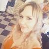 Anastasia, 33, г.Милан