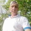 Андрей Гринько, 61, г.Новотроицк