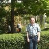 Сергей, 39, г.Шахты