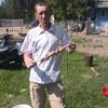 Евгений, 31, г.Березино