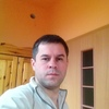 Oleg, 37, г.Румя