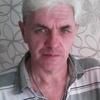 pashok, 55, г.Усолье-Сибирское (Иркутская обл.)