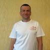 Vitaliy, 43, г.Тернополь