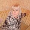 АЛЛА, 52, г.Сухум