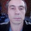Александр, 44, г.Туринская Слобода
