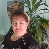 Елизавета, 38, г.Тогучин