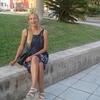 розалин, 37, г.Motril